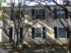 Photo of 11 Benwell ROAD, Unit C, Reisterstown, MD 21136 (MLS # 1009998736)