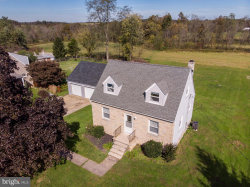 Photo of 3530 Old Taneytown ROAD, Taneytown, MD 21787 (MLS # 1009998976)