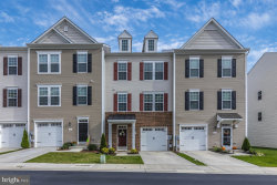 Photo of 9 Leekyler PLACE, Thurmont, MD 21788 (MLS # 1009999094)