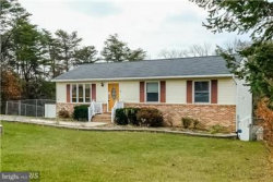 Photo of 10100 Lewis DRIVE, Damascus, MD 20872 (MLS # 1009999964)