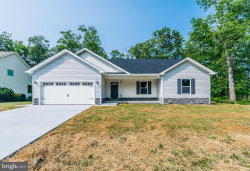 Photo of 311 LOT Catch Release COURT, Inwood, WV 25428 (MLS # 1010000068)