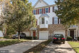 Photo of 6016 Blue Point COURT, Clarksville, MD 21029 (MLS # 1010003526)