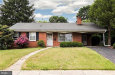 Photo of 304 Columbia AVENUE, Hagerstown, MD 21742 (MLS # 1010004196)