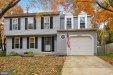 Photo of 8629 Cheshire COURT, Jessup, MD 20794 (MLS # 1010004310)