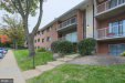 Photo of 203 Erin WAY, Unit 201, Reisterstown, MD 21136 (MLS # 1010004536)