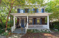Photo of 201 Chesterfield AVENUE, Centreville, MD 21617 (MLS # 1010010724)