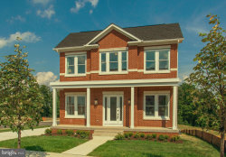Photo of 3 Power House, Lorton, VA 22079 (MLS # 1010011424)