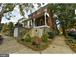 Photo of 8101 Roanoke STREET, Philadelphia, PA 19118 (MLS # 1010012568)