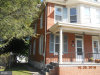 Photo of 13 East Fifth, Waynesboro, PA 17268 (MLS # 1010014386)