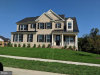 Photo of 10002 Rowan Lane, Laurel, MD 20723 (MLS # 1010014414)