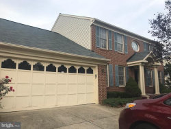 Photo of 4404 Meanderwood DRIVE, Burtonsville, MD 20866 (MLS # 1010014922)