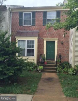 Photo of 6737 Jenny Leigh COURT, Centreville, VA 20121 (MLS # 1010015154)