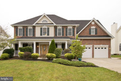 Photo of 137 Cahille DRIVE, Winchester, VA 22602 (MLS # 1010015710)