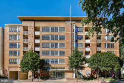 Photo of 355 I STREET SW, Unit 511, Washington, DC 20024 (MLS # DCDC100294)