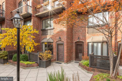 Photo of 1040 Paper Mill COURT NW, Unit 1040, Washington, DC 20007 (MLS # DCDC100838)