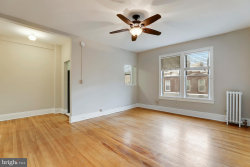 Photo of 1820 Clydesdale PLACE NW, Unit 309, Washington, DC 20009 (MLS # DCDC102276)