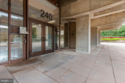 Photo of 240 M STREET SW, Unit E612, Washington, DC 20024 (MLS # DCDC308670)