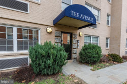 Photo of 2576 Sherman AVENUE NW, Unit 302, Washington, DC 20001 (MLS # DCDC308922)