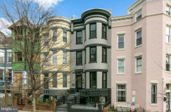 Photo of 2003 1st STREET NW, Unit 2, Washington, DC 20001 (MLS # DCDC309178)