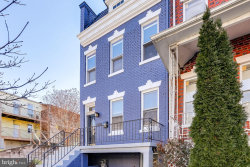Photo of 22 V STREET NW, Washington, DC 20001 (MLS # DCDC309868)