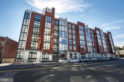 Photo of 2120 Vermont AVENUE NW, Unit 116, Washington, DC 20001 (MLS # DCDC310358)