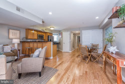 Photo of 2510 Ontario ROAD NW, Unit 1, Washington, DC 20009 (MLS # DCDC311414)