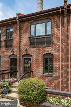 Photo of 1072 Paper Mill COURT NW, Washington, DC 20007 (MLS # DCDC365006)