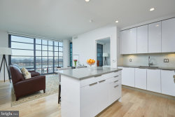 Photo of 45 Sutton SQUARE SW, Unit 502, Washington, DC 20024 (MLS # DCDC368890)