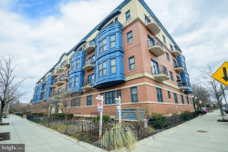 Photo of 401 13th STREET NE, Unit 204, Washington, DC 20002 (MLS # DCDC399100)