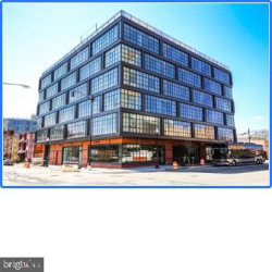 Photo of 2030 8th STREET NW, Unit 204, Washington, DC 20001 (MLS # DCDC399526)