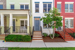 Photo of 554 Regent PLACE NE, Washington, DC 20017 (MLS # DCDC431930)