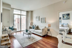 Photo of 1000 New Jersey AVENUE SE, Unit 1224, Washington, DC 20003 (MLS # DCDC432364)