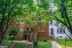 Photo of 2646 Woodley PLACE NW, Washington, DC 20008 (MLS # DCDC439428)