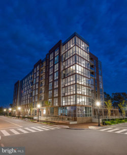 Photo of 88 V STREET SW, Unit 510, Washington, DC 20024 (MLS # DCDC443094)