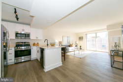 Photo of 800 4th STREET SW, Unit S520, Washington, DC 20024 (MLS # DCDC444602)