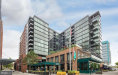 Photo of 45 Sutton SQUARE SW, Unit 406, Washington, DC 20024 (MLS # DCDC446150)