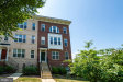Photo of 2501 Sayles PLACE SE, Unit 2, Washington, DC 20020 (MLS # DCDC446400)