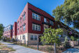 Photo of 400 21st STREET NE, Unit 3, Washington, DC 20002 (MLS # DCDC446648)
