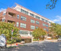 Photo of 5201 Wisconsin AVENUE NW, Unit 201, Washington, DC 20015 (MLS # DCDC447272)