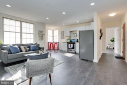 Photo of 939 Longfellow STREET NW, Unit 303, Washington, DC 20011 (MLS # DCDC450296)