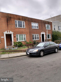 Photo of 604 Newton PLACE NW, Unit 604, Washington, DC 20010 (MLS # DCDC450540)