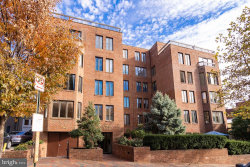 Photo of 1045 31st STREET NW, Unit 104, Washington, DC 20007 (MLS # DCDC450614)
