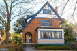 Photo of 3512 Runnymede PLACE NW, Washington, DC 20015 (MLS # DCDC456090)