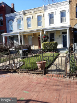 Photo of 708 Maryland AVENUE NE, Washington, DC 20002 (MLS # DCDC458836)