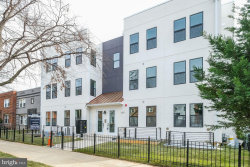 Photo of 1821 I Street NE, Unit 9, Washington, DC 20002 (MLS # DCDC459930)