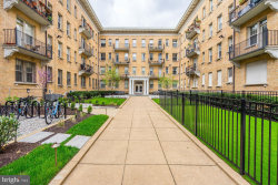 Photo of 1401 Columbia ROAD NW, Unit 216, Washington, DC 20009 (MLS # DCDC464426)