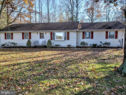 Photo of 242 Spring Hill DRIVE, Milford, DE 19963 (MLS # DEKT111430)