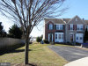 Photo of 58 E Fred Circle, Camden, DE 19934 (MLS # DEKT220556)