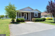 Photo of 80 Barefoot LANE, Frederica, DE 19946 (MLS # DEKT230788)