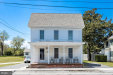 Photo of 209 S Market STREET, Frederica, DE 19946 (MLS # DEKT238380)